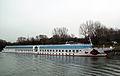 A-Rosa Mia (ship, 2003) 002.jpg