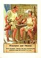 A.Ryabinin Theseus Рис книги Прокруст ENG.jpg