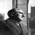 A. H. Dr. Salomon Jammer (דר סלומון יאמר) נפטר 4.7.1937 (בתוך אלבום של אגודת הס-PHAL-1617667.png