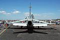 A27-30 British Aerospace Hawk Mk.127 LIF RAAF (9694165285).jpg