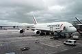 A380 CDG 06 2012 F-HPJD 3269.jpg