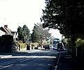 A431 Bath Road, Longwell Green - geograph.org.uk - 2270632.jpg