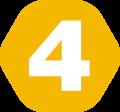 A4CartMS.png