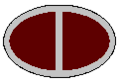 AAMC 8th Division broken unit colour patch.png