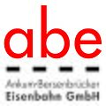 ABE Logo 2014.jpg