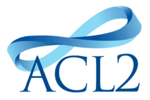 ACL2 Logo 2014 transparent.png