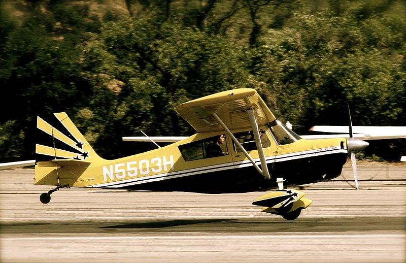 File:ACRO Takeoff.jpg