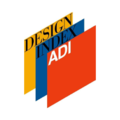 ADI Design Index.png