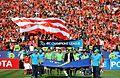 AFC Champions League 1.jpg