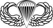 AFROTC-CadetParachutist