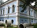 AIRM - Balioz mansion in Ivancea - feb 2012 - 07.jpg