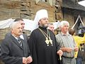 AIRM - Inauguration of restored wooden church of Hirișeni - 10.jpg