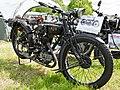 AJS Model B1 Sporting (1924) - 9136583015.jpg
