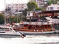 AKYARLAR-Bodrum-Turkey (3023365394).jpg