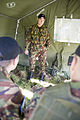 AK 09-0311-094 - Flickr - NZ Defence Force.jpg