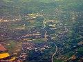 AK Wuppertal- Nord – A1, A43 und A46 treffen sich - panoramio.jpg