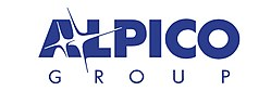 ALPICO GROUP LOGO.jpg