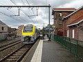 AM 08104 - S6 Schaerbeek - 2019-08-19 - Zandbergen.jpg