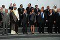 ASPA 2012 ( III Cumbre América del Sur-Países Arabes) (8044738588).jpg