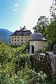 AT-17110 Wohnhaus, Amtshaus der Salinen 02.jpg