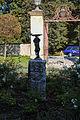 AT-34724 Schloss Rosegg, Lukretia 014.jpg