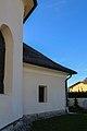 AT-62418 Kath. Pfarrkirche hl. Martin und Friedhof - Lind bei Velden 13.jpg