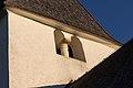 AT-68129 Kath. Filialkirche St. Peter am Bichl mit Friedhof 36.jpg