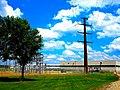ATC Mazomanie Electrical Substation - panoramio.jpg