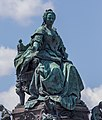 AT 20136 Maria-Theresien-Denkmal Kaiserforum Wien-12.jpg