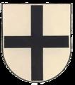 AUT Hetzendorf COA.png