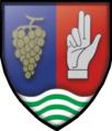AUT Sulz im Weinviertel COA.png