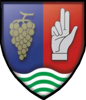 Sulz im Weinviertel