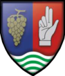 Coat of arms of Sulz im Weinviertel