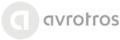 AVROTROS Logo.png