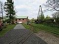 AWietze Deutsches Erdölmuseum Gelände 3.jpg