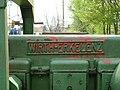AWietze Deutsches Erdölmuseum Wirth Erkelenz.jpg