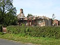 A Development Challenge - geograph.org.uk - 52362.jpg