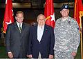 A Family of Leaders DVIDS111556.jpg