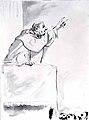 A Monk Preaching MET SF-1975-1-437.jpg