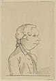 A Portrait of Oliver Goldsmith MET DP834254.jpg