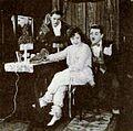 A Rare Bird (1920) - 4.jpg
