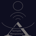 A Simple Response IRM Logo.png