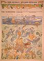 A Submarine Circus - Walt McDougall 1903-08-16.jpg
