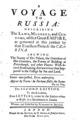 A Voyage to Russia by Elizabeth Justice.png