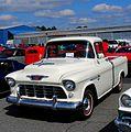 A classic Chevrolet pick up truck.jpg