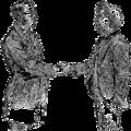 A handshake.png