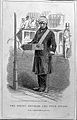 A poor street peddlar selling rhubarb and spices in London. Wellcome L0002922EA.jpg