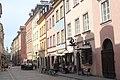 A street in old town krakow.jpg