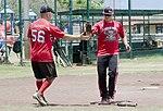 A sunny summer day for softball 150627-M-TH981-005.jpg