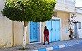 A traditional woman walk 03.jpg